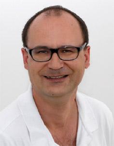 Dr. med. Cornelius Geil-Bierschenk