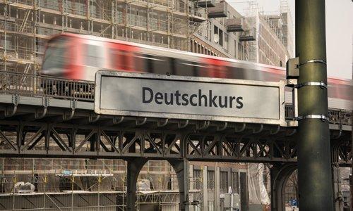 Deutsch als Fremdsprache Deutsch als Zweitsprache