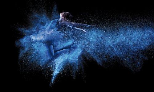 Tanz & Lebensart